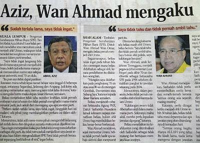 malaysia sejahtera skrip wayang umo ni lbh teruk dr cite sang kancil dgn monyet. Black Bedroom Furniture Sets. Home Design Ideas