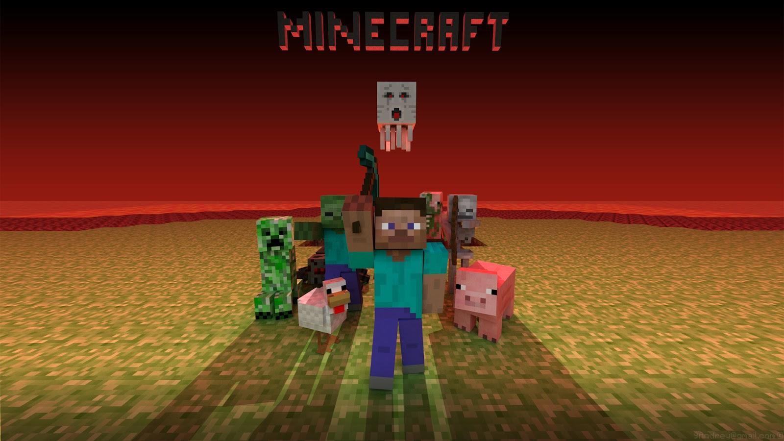 http://1.bp.blogspot.com/-I-Gm-irBAwE/T15meGg0f-I/AAAAAAAAAGU/VZsAoeAUVMM/s1600/awesome-minecraft-wallpaper.jpg