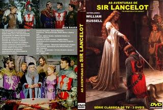 Sir Lancelot - Trinidad Is Changing