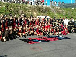 Carnavales '11