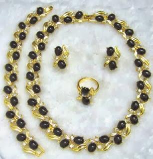 Wholesale Fashion Jewelry Chicago