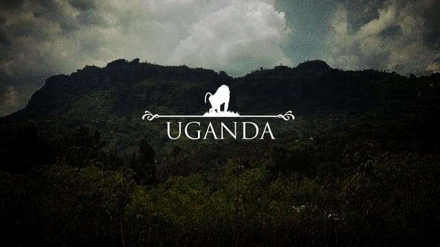 Uganda Love Videos...