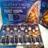 GLUTAX 15G