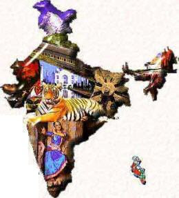 my dream nation india Building the india of our dreams india of my dreams there are 6 dreams i have for india : economically progressive we are still a very poor country at least 30-40% of the country lives i would like to see an india where every citizen feels he or she belongs to the nation not to a caste, region or religion.