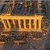 Η Ακρόπολη όπως δεν την έχετε ξαναδεί: Ψηφιακή βόλτα δημιούργησαν Ρώσοι φωτογράφοι