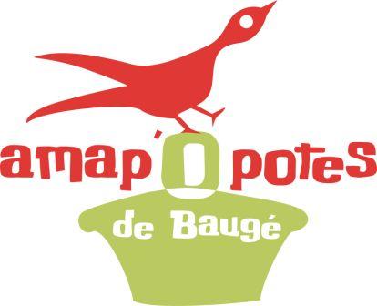 Amap'O Potes- Baugé