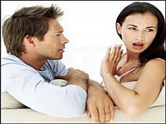 why-do-husbands-and-wives-usually-argue