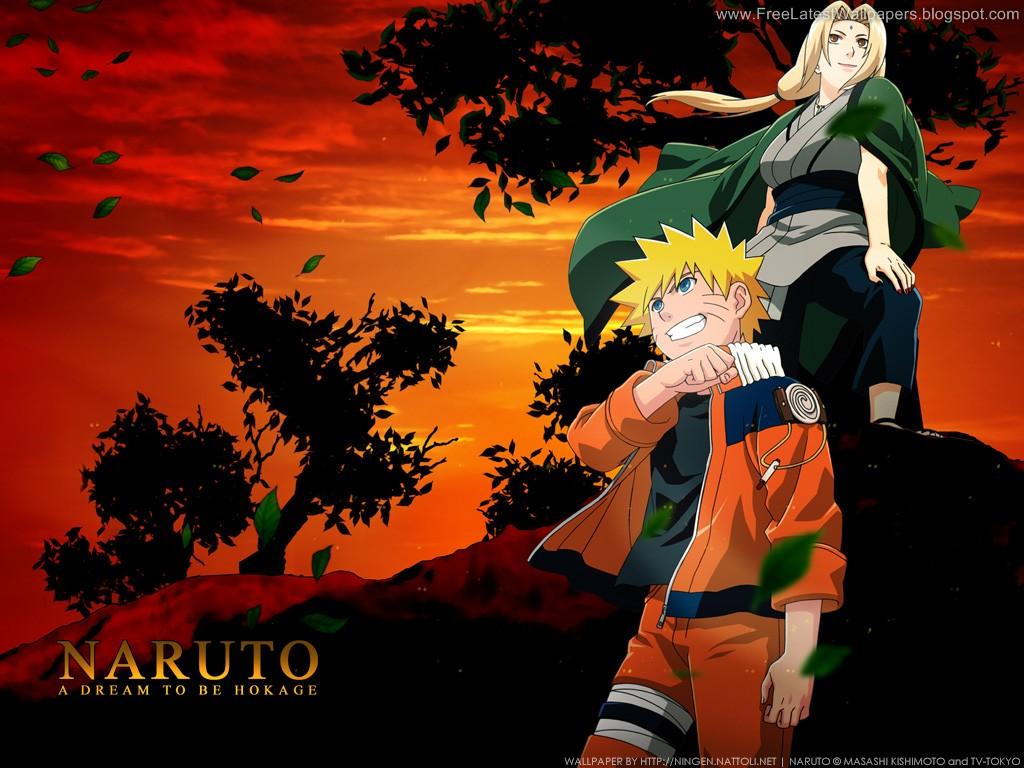 Popular Wallpaper Naruto Ipad - %255BFrom+www  Perfect Image Reference_32072.jpg