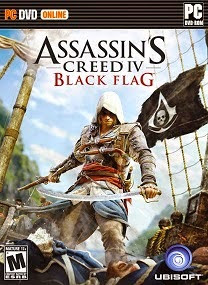 Download Assassins Creed IV Black Flag Repack Black Box PC