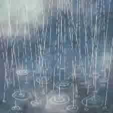 Pengertian Hujan