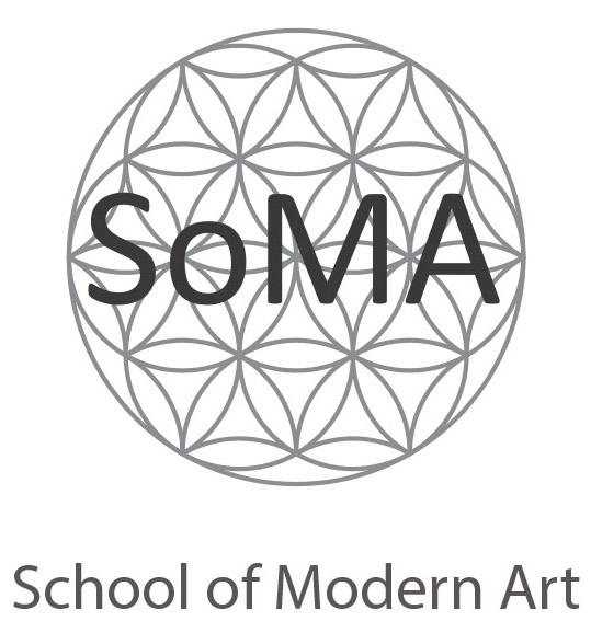 Škola moderního umění