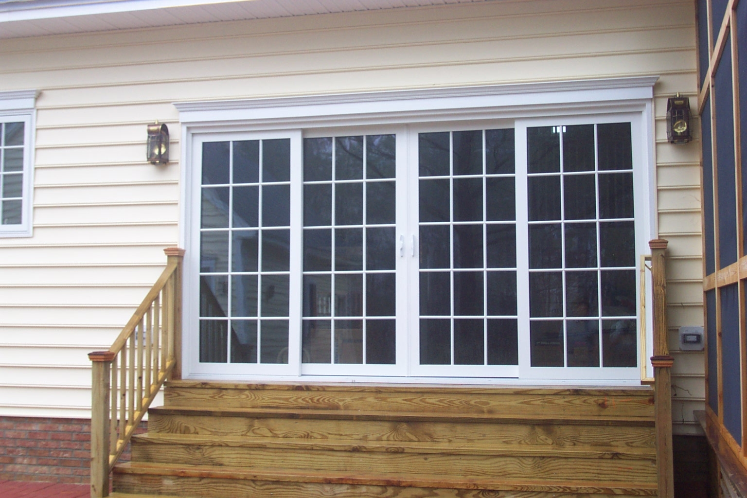 Aspen Home Improvements Replacement Windows Doors Siding Experts What To Consider When