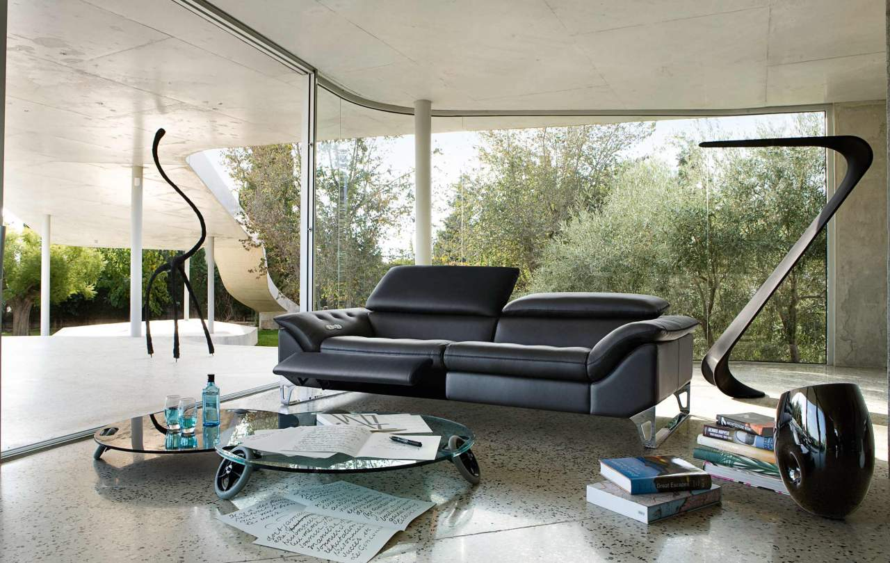 my dream sofa roche bobois nana. Black Bedroom Furniture Sets. Home Design Ideas