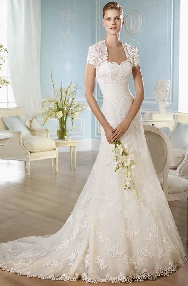 St Patrick Wedding Dresses Prices 55 Simple Please contact San Patrick