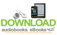 Free Ebooks & Audiobooks To Go