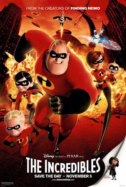 The+Incredibles+(2004)+BluRay+720p+BRRip+700MB+hnmovies