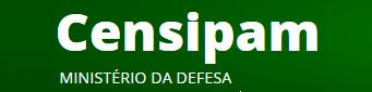 SIPAM Sistema de Proteção da Amazônia