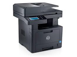 Dell B2375dnf Driver Download, Printer Review free