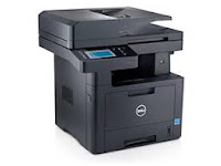 Dell B2375dnf Driver Download, Printer Review