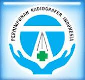PERHIMPUNAN RADIOGRAFER INDONESIA