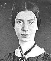 See all my posts about EMILY DICKINSON