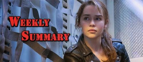 weekly-summary-terminator-genisys-emilia-clarke