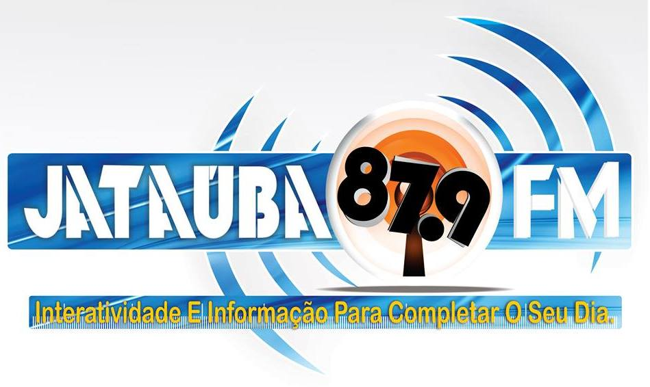 RÁDIO JATAÚBA FM - 87,9 MHZ