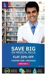 Flat-20-off-on-medicines-1mg-com