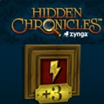 hidden chroniclesenerji 150x150 Hidden chronicles 3 Enerji Hilesi 13 Temmuz