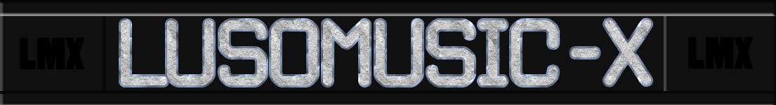 LusoMusic-X