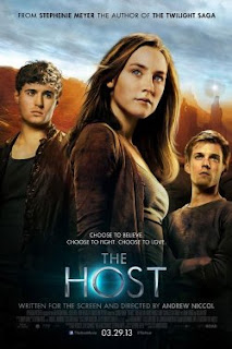 The Host online