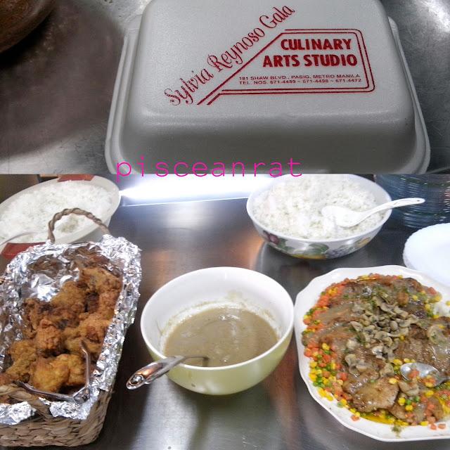 samsung ref, samsung microwave, galastars, fodd blogger philippines, food blog philippines,