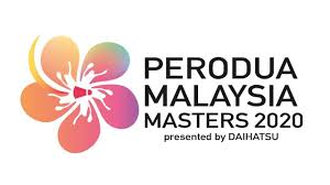 Master Malaysia 2020 Final