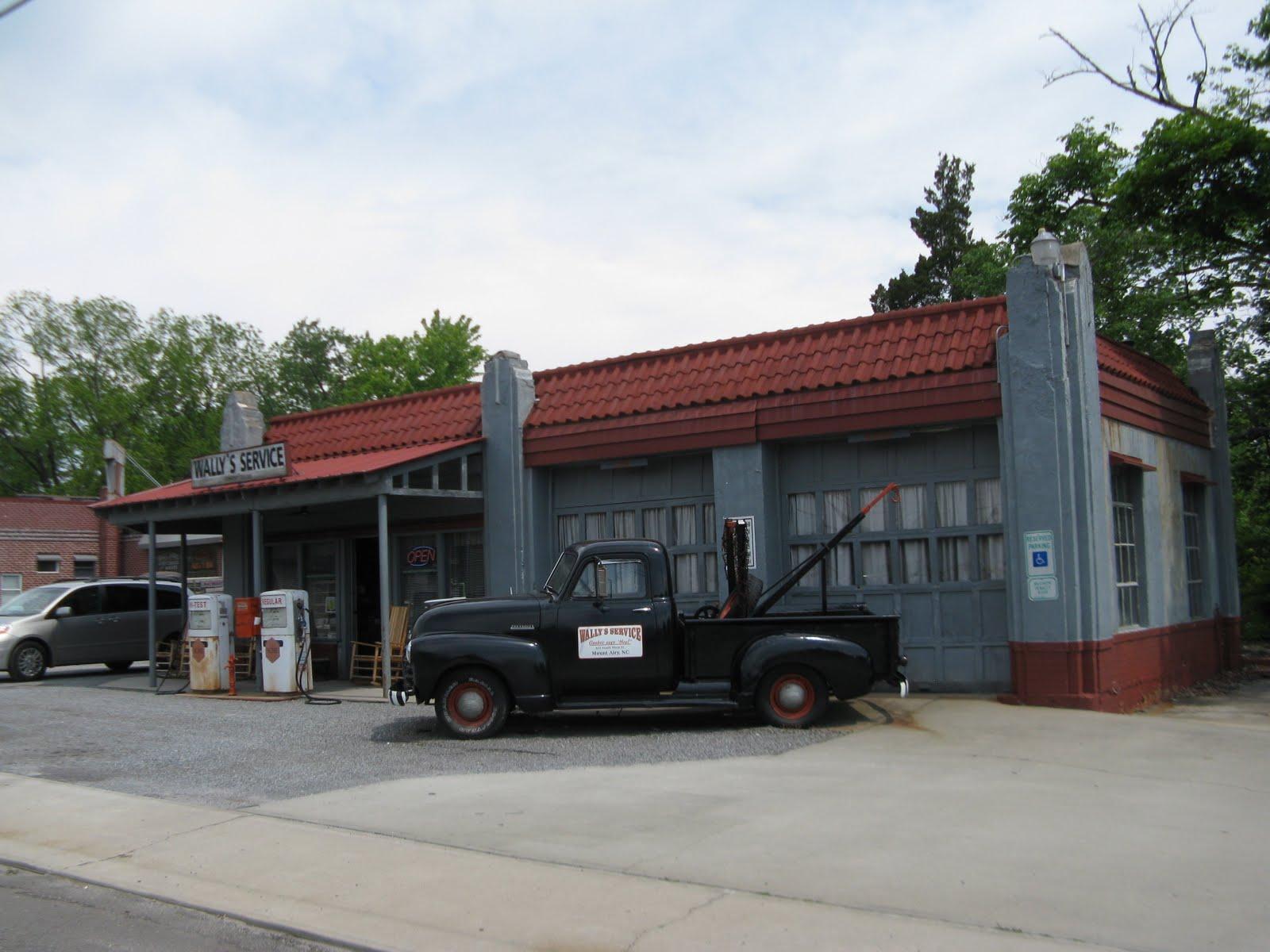 Town Car Service Greensboro Nc