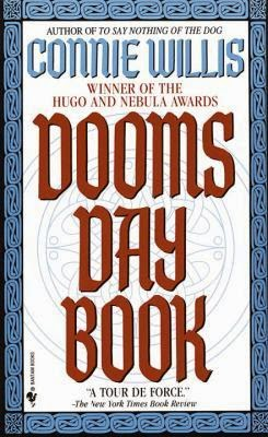https://www.goodreads.com/book/show/24983.Doomsday_Book?from_search=true