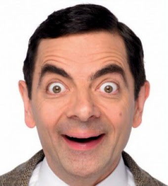 Mr. Bean Dead Twitter Hoax