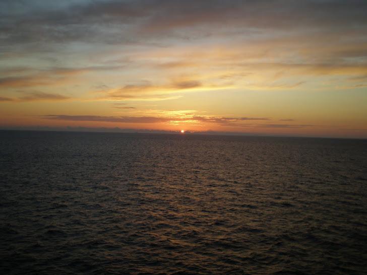 Nuestro Mediterraneo