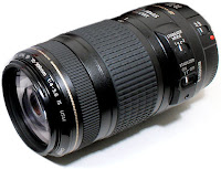 what lens to buy for canon
