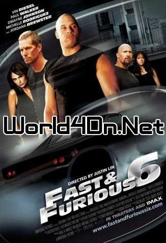 results for fast and furious 6 2013 hindi dubbed full. Black Bedroom Furniture Sets. Home Design Ideas
