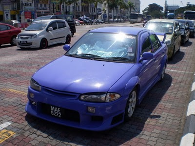 Wira Modified http://akubudakkola.blogspot.com/2012/10/awesome-modified-proton-wira-part-4.html