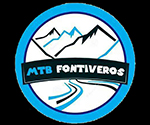 https://www.facebook.com/MTB-Fontiveros-371317396373590/