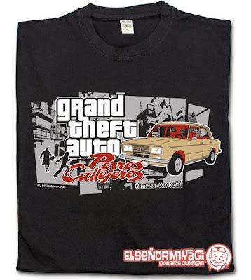 http://www.miyagi.es/camisetas-de-chico/camiseta-grand-theft-auto-perros-callejeros