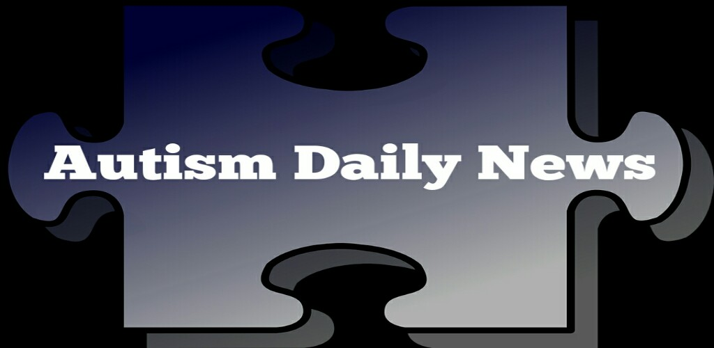 Autism Daily News