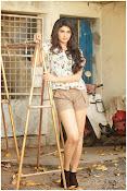 Anjena Kriti glamorous photos-thumbnail-3