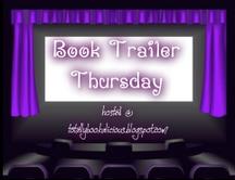 Trailer Thursday! (4)