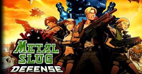 Metal-Slug-Defense-v1.13.0