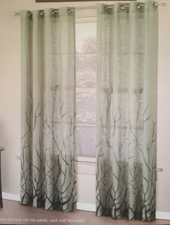 House and home design and not only bed bath and beyond curtains part 1 for Bed bath and beyond curtains for living room