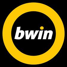Stoixima - Live bwin