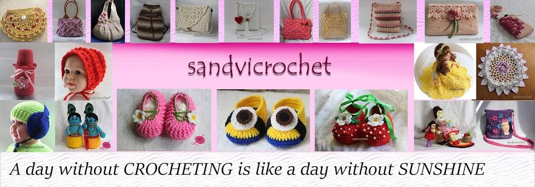 sandvicrochet