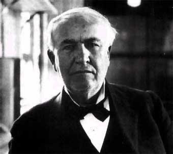 [imagetag] Edison